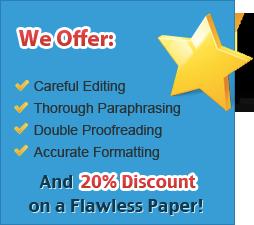 apa editor offer